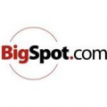 BigSpot.com TV Commercials