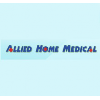 Allied Home Medical