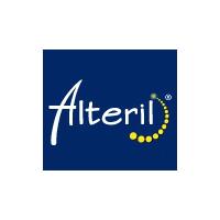 Alteril