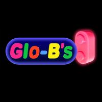 Glo-B's