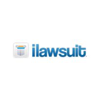 iLawsuit Legal Hotline