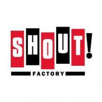 Shout! Factory Home Entertainment