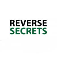 Reverse Secrets