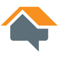 HomeAdvisor TV Commercials