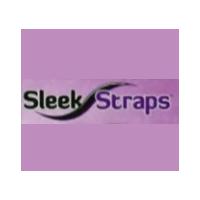 Sleek Straps
