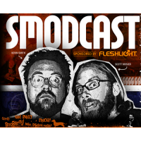 Smodcast Pictures
