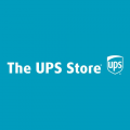 The UPS Store TV Commercials