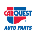 CarQuest TV Commercials