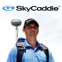 Sky Caddie