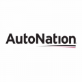AutoNation TV Commercials