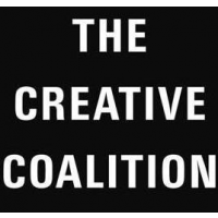The Creative Coalition