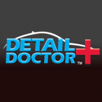 Detail Doctor