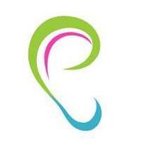 Hearing Health Foundation