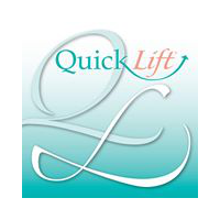 The QuickLift Face Lift