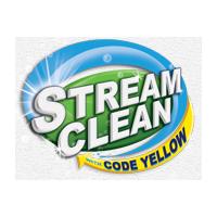 Stream Clean