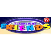 Flashlight Friends