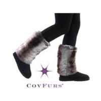 CovFurs
