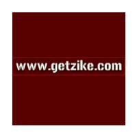 Zike Bike