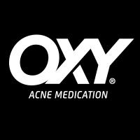 Oxy Skin Care