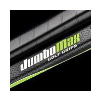 JumboMax