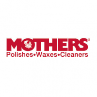 Mothers Polish
