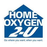 Home Oxygen 2-U