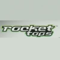 Rocket Tops
