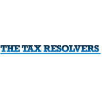 The Tax Resolvers