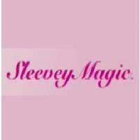 Sleevey Magic