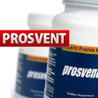 ProsVent