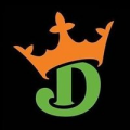 DraftKings TV Commercials