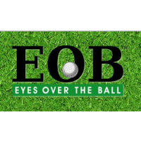Eyes Over The Ball