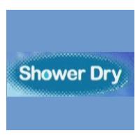 Shower Dry