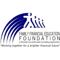 Family Financial Education Foundation