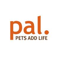 Pets Add Life