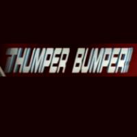 Thumper Bumper