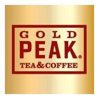 Gold Peak Iced Tea