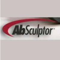 AbSculptor