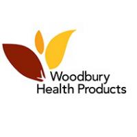 Woodbury Health Products