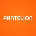 Pantelion Films TV Commercials