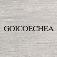 Goicoechea