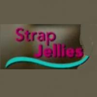 Strap Jellies
