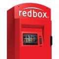 Redbox TV Commercials