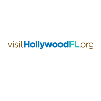 Hollywood Office of Tourism