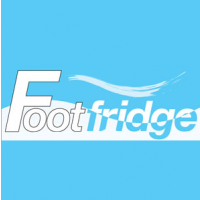 Footfridge Innersoles