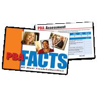 PBA Facts