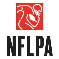 NFL Players Association (NFLPA)