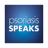 Psoriasis Speaks