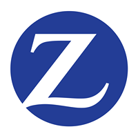 Zurich insurance group tv commercials for General motors parts online discount code