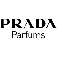 Prada Fragrances